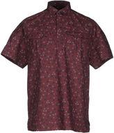 Valentino Shirts