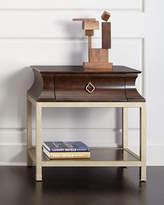 Hooker Furniture Bernadino Nightstand