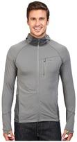 Outdoor Research Transition Hoodie Men's Sweatshirt