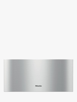 Miele ESW7120 Built-In Warming Drawer