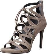 Kenneth Cole New York Womens Brielle Dress Sandal,7.5 B(M) US