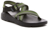 Chaco Z1 Classic Sandal - Wide Width