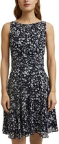 Thumbnail for your product : Esprit Women's 991eo1e304 Dress