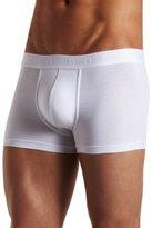 HUGO BOSS Men's Balance Pima Cotton Modal Trunk