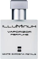 Gardenia Illuminum Women's White Petals Vaporizor Perfume 100ml