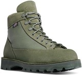 "Danner Men's Light 6"" GORE-TEX Military Boot"
