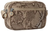 Kipling IF - Dee Cross-Body Bag