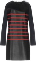 Cédric Charlier Short dresses - Item 34747681
