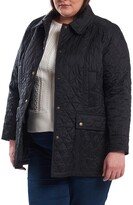Barbour Beadnell Summer Quilted Jacket