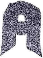 Michael Kors Oblong scarves - Item 46540818