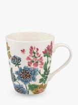 Cath Kidston Twilight Garden Stanley Mug, 400ml, Multi