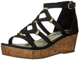 Steve Madden Jcastela Sandal (Little Kid/Big Kid)