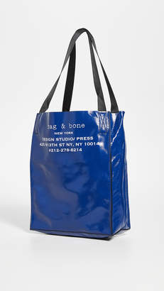Rag & Bone 425 Packable Tote