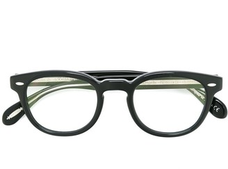 Oliver Peoples 'Sheldrake' glasses