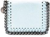 Stella McCartney Falabella bi-fold wallet