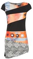 Smash Wear SERPENS Black / Orange / Grey