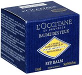 L'Occitane Immortelle Harvest Precious Eye Balm 15ml