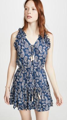 Cool Change Coolchange Hayley Dress