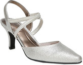 LifeStride Women's Life Stride Kalea Pointed Toe Sandal