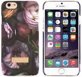 Ted Baker Fraiser Hard Shell iPhone 6 Plus Case