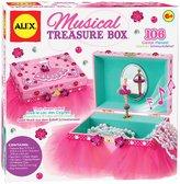 Alex Treasure Box Toy