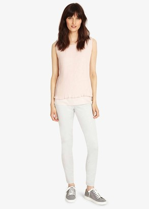 Phase Eight Amina Skinny Fit Jeggings