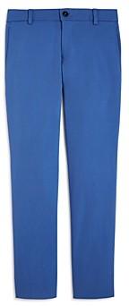 Tallia Boys' Stretch Twill Dress Pants - Big Kid