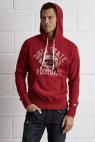 Tailgate Ohio State Popover Hoodie