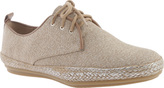 Easy Spirit Women's Gabino