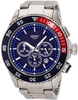 Esprit Men's ES103621009 Varic Chronograph Watch