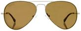 Bombay Sunglasses