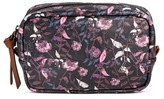 Mossimo Women's Pouch