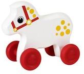 Brio Mini Push Horse