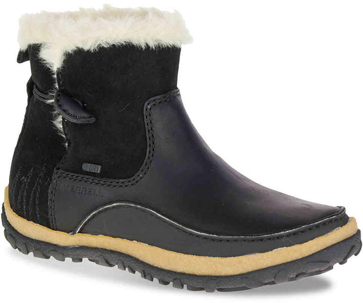 57660580ea1 Tremblant Polar Snow Boot - Women's
