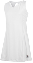 Fila Girls' Keyhole Dress