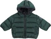 Roberto Cavalli Down jackets - Item 41741916