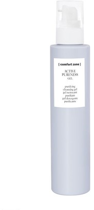 Comfort Zone Active Pureness Cleansing Gel 200Ml