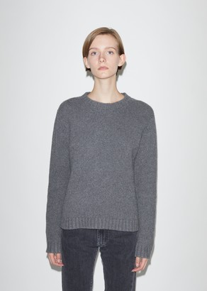 La Garçonne Moderne Summit Sweater