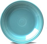 Fiesta Ceramic Dinner Plate