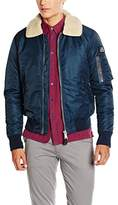 Schott NYC Men's Pilot Jacket