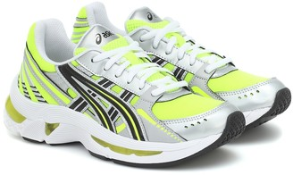 Asics GEL-KYRIOS sneakers