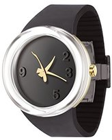 o.d.m. Unisex DD123-8 0° Analog Watch