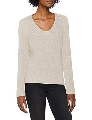 Marc O'Polo Women's M01605960097 Jumper,8 (Size: X-Small)