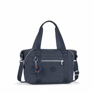 Kipling Art S Women's Handbag