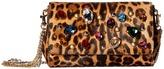Dolce & Gabbana Anna Bag