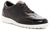 Donald J Pliner Harv Sneaker