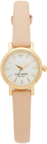 Kate Spade Tiny Metro Watch