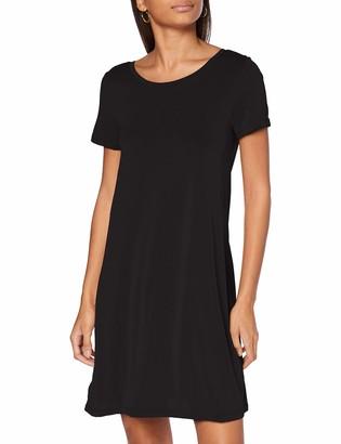 Only Women's ONLFREE Life S/S String Dress JRS
