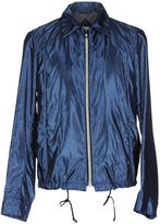 Allegri Jackets - Item 41696037