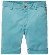 Tommy Hilfiger Original Straight Shorts